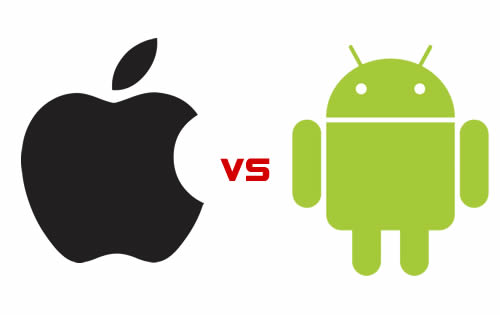 android vs ios which is better