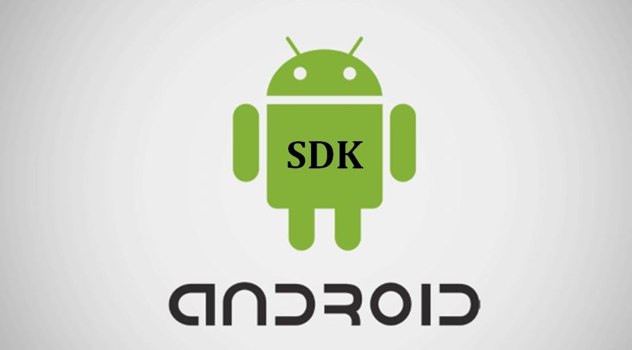 Taking screenshot through Android SDK