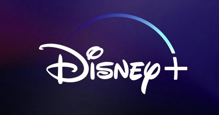 How to Get Disney Plus on Samsung Smart TV