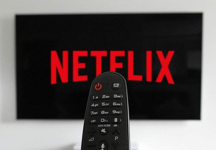 How To Fix Netflix not working On LG TV